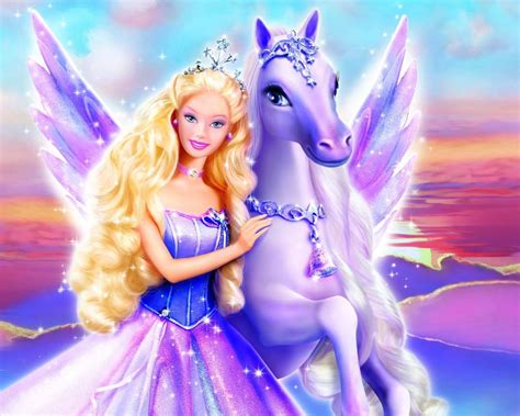 barbie girl themes download barbie wallpapers wallpaper cave