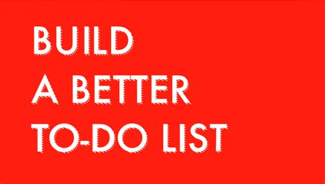 running for my how i built a better me one step at a time books how to build a better to do list charles duhigg