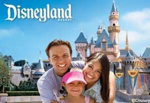 disneyland for families 2018 expert advice by for books top theme parks in the us family vacation experts best