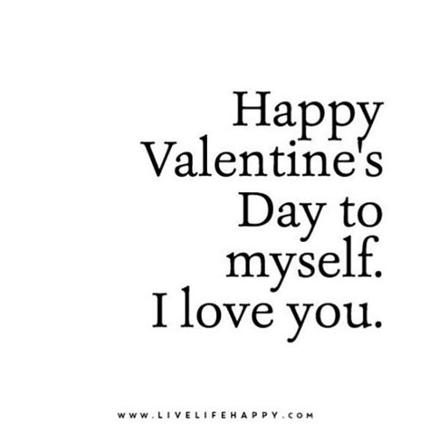 cold valentines day 20 hilarious s day quotes to warm your cold