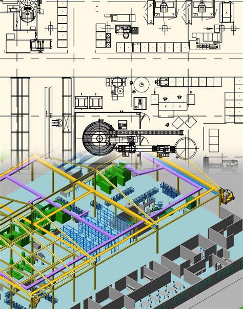 factory layout wikipedia datei mpds4 factory layout jpg wikipedia
