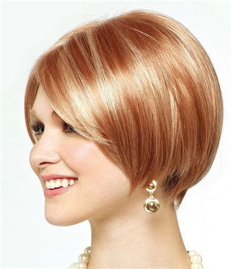 hairstyle changes with bob layered bob hairstyles hairstyles4 com