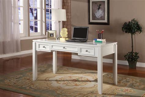 transitional office furniture boca transitional white modular office furniture l shaped