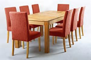 Dining Table Chair Covers Uk Vasa Modern Dining Chair With Removable Cover Paprika