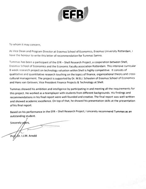 Contoh Motivation Letter Erasmus Mundus how to write a motivation letter for erasmus mundus scholarship proyectoportal