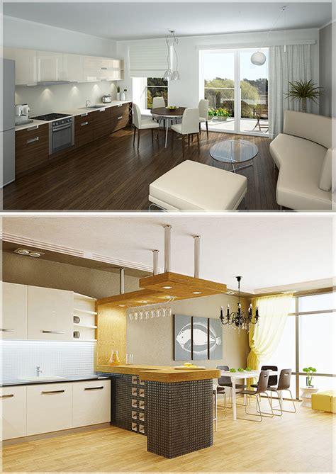 jasa design interior rumah minimalis desain interior rumah kayu jasa design interior rumah