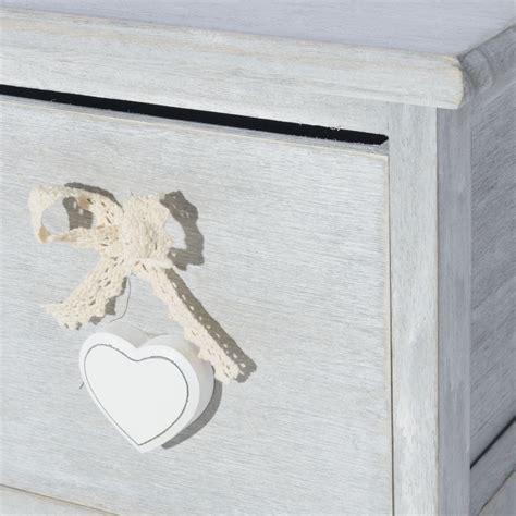 cassettiere provenzali cassettiera decapata provenzale mobili provenzali on line