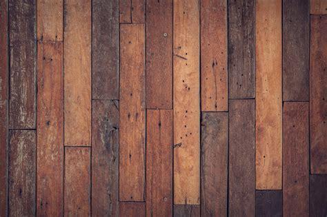 pattern wood web brown wooden floor 183 free stock photo