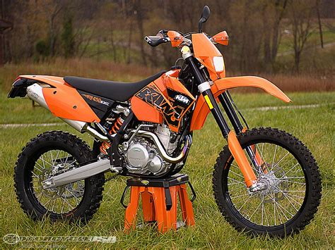 road legal motocross bike 301 moved permanently