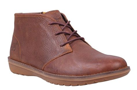 s earthkeepers travel chukka boot timberland 9601a earthkeepers front country travel mens