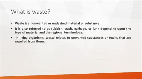 Explain The Different Sources Of Mba by Solid Waste Management In Garments Industries In Bangladesh