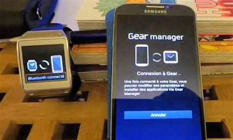 gear manager apk samsung galaxy gear manager 1 2 apk