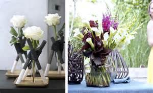 Three Decorations - d 233 coration florale les 3 tendances de 2015 magazine