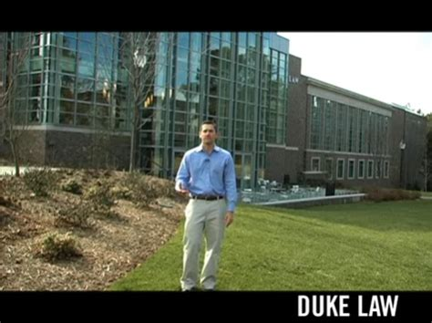 Duke Early Decision Mba by Application Duke Admissions Rachael Edwards
