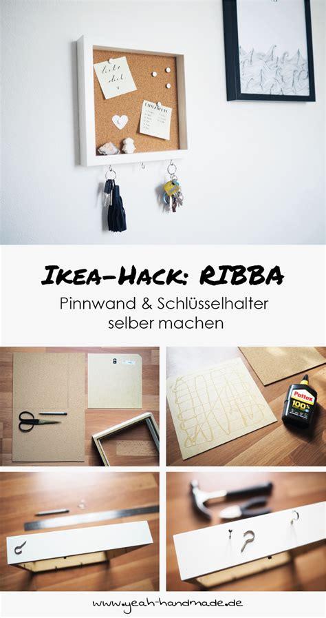 Bilderrahmen Halter Ikea by Fantastisch Ikea Bilderrahmen Anweisungen Ideen