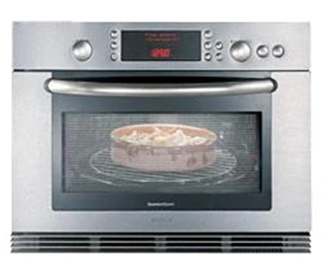 Oven Quantum bosch hlk4565gb microwave oven review compare prices buy