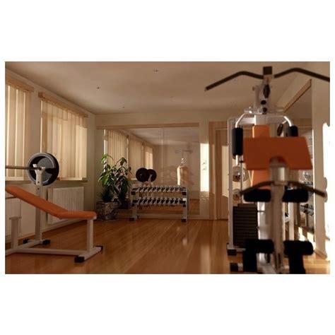 home gym design companies home gym design my future home pinterest