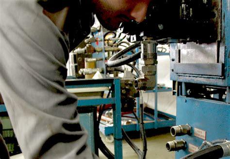 bureau d 騁udes hydraulique mise en service de composants hydrauliques meca hp