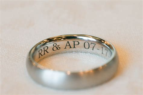 Wedding Bands Groom by Wedding Rings Different Wedding Band Styles For The Groom