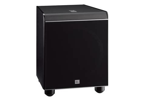 Jbl Es250 sub jbl es250 gi 250 p cho bộ d 224 n karaoke của bạn nghe chất