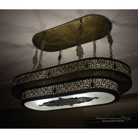 large moroccan chandelier moroccan chandelier miami