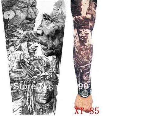 tattoo sleeve generator snake tattoos forearm grizzly bear paw print tattoo
