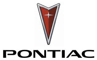 Pontiac Logo Annual Oldsmobile Buick And Pontiac Show Aaca Museum