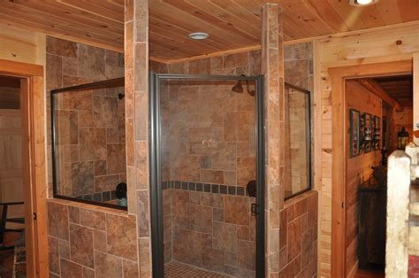 Master Bathroom Plans With Walk In Shower Home Decor Bathroom Walk In Showers Master Bathroom Ideas 62436