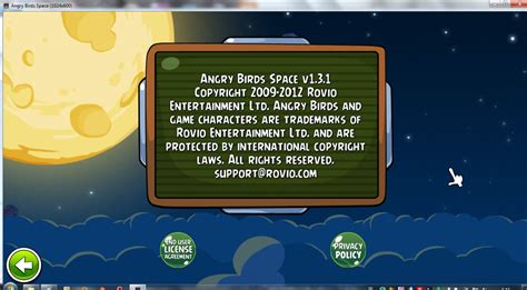 download mp3 cutter blogspot com download game angry bird space 1 3 1 patch terbaru 2012