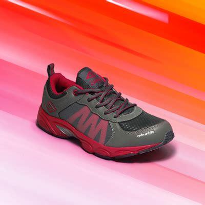 Sepatu Merek Kappa aphrodite kode sc7933 581 merek conae bahan sintetis