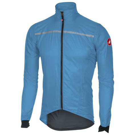 bike jackets castelli superleggera jacket bike jacket s free uk