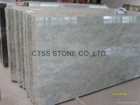 Prefab Granite Kitchen Countertops Prefab Granite Countertops Ct Ctss China Manufacturer Countertop Vanity Top Slate