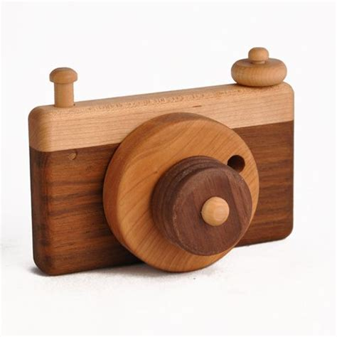 woodwork toys wooden crafts clothes