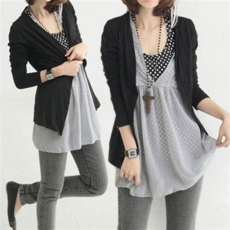 Posts Tagged Casual Dresses For Women Over 50 Fashion Stylish Laundry