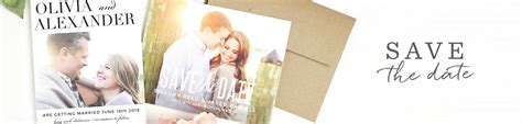 make your own save the date cards free save the date printing upload your own design