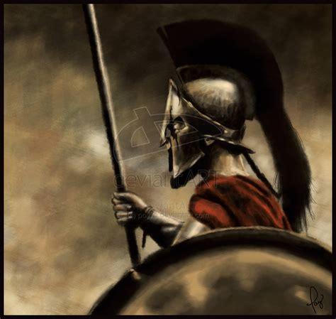 king leonidas spartan 300 the gallery for gt king leonidas wallpaper