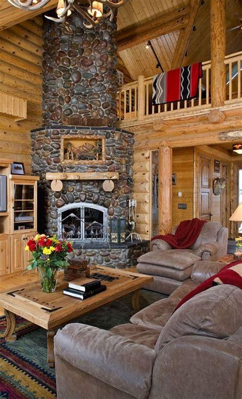million dollar home designs