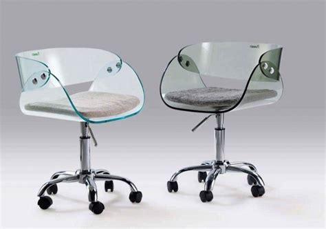 fabric desk chair with wheels fabric armless office chairs with wheels images 67 chair