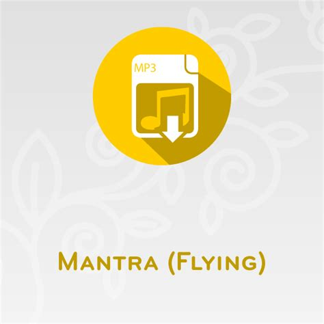 mantra to buy a house mantra to buy a house 28 images indrajal mantra in pdf ganpati mantra android