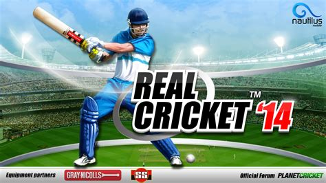 cricket free real cricket field images