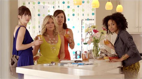 trop50 commercial actress for trop50 pepsico seeks to improve odds for success