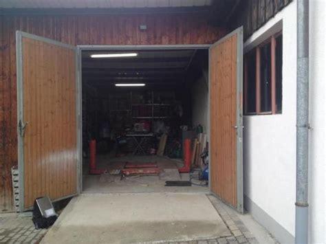 werkstatt suche suche werkstatt halle gro 223 e garage gewerberaum