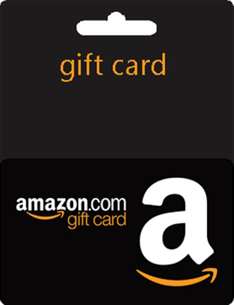 Can I Use Amazon Gift Card On Steam - carte cadeau amazon gratuit 22 25 giftcardshunters com