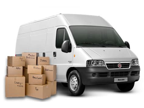 Car Service Company by Courier Insurance New Underwriters Available