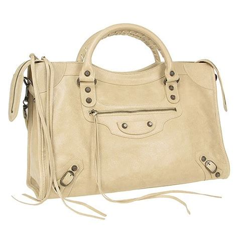 And The Balenciaga Goes To by 25 Best Ideas About Balenciaga City Bag On