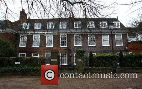 george michael homes top pictures page 1 pictures pictures of contactmusic