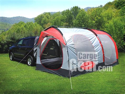 Privacy Bed Tent Suv Tent
