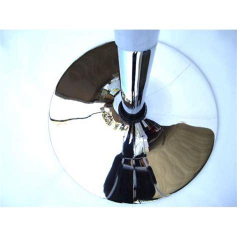 tavolo nero lucido tavolo bar moderno tondo laccato nero lucido san marco