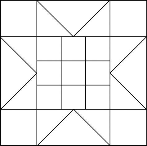 geometric pattern blocks geometric block pattern 22 clipart etc
