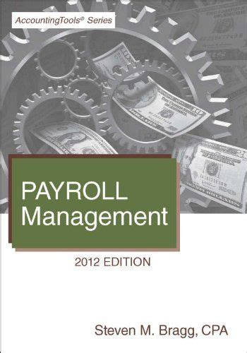 payroll management 2018 edition books 23 best images about payroll on finance